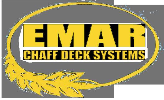 Emar Chaff Deck